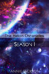 Helion Chronicles s1 compilation