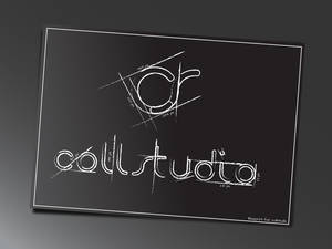 collstudio