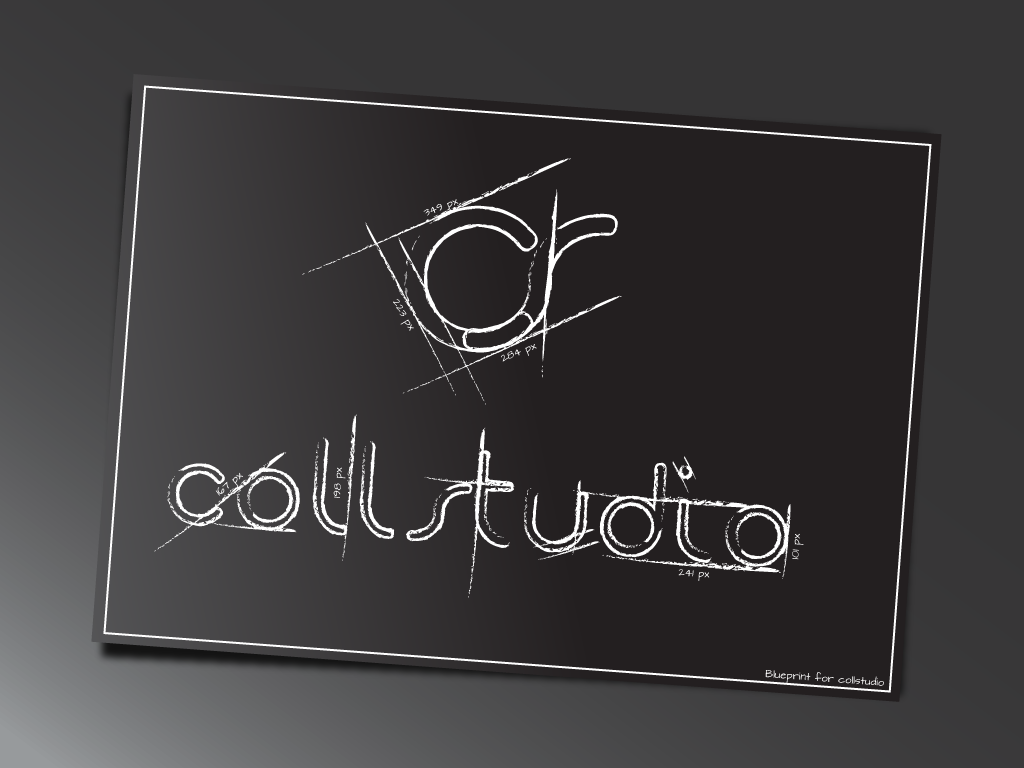 collstudio by phanorcoll