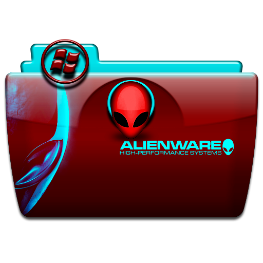 alienware icon png - photo #21
