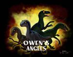 Owen's Angels