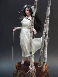 Moongodess2