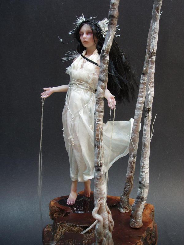 Moongodess2 by Sleetwealth