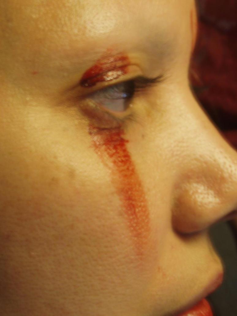 Bloodeorange by Sleetwealth
