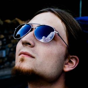 FabianFynn's Profile Picture