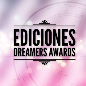 EdicionesDreamersA's Profile Picture