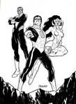 DC3: New Guardians