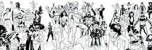 DC Icons Comp - revised 013111