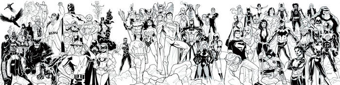 DC Icons Comp - revised 013111 by guinnessyde