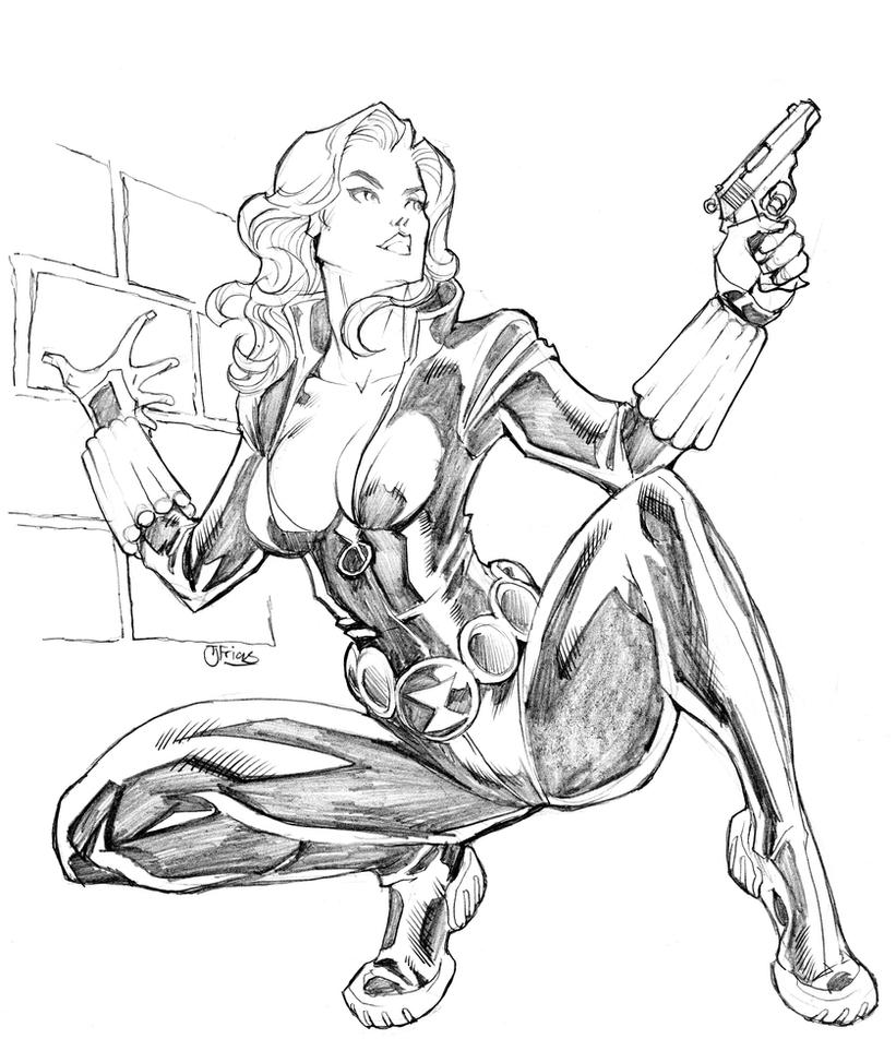 Juri Han Street Fighter Bishoujo Statue besides How To Draw Chibi Hulk furthermore Super Girl Rough 156532731 likewise 307511480784880155 also Gravity Symbol Wp 307428435. on marvel superhero line art