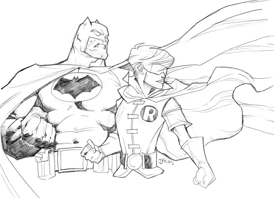 The dark knight returns by guinnessyde on deviantart for The dark knight coloring pages