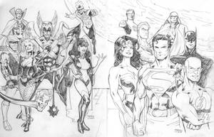05082013 Jla by guinnessyde