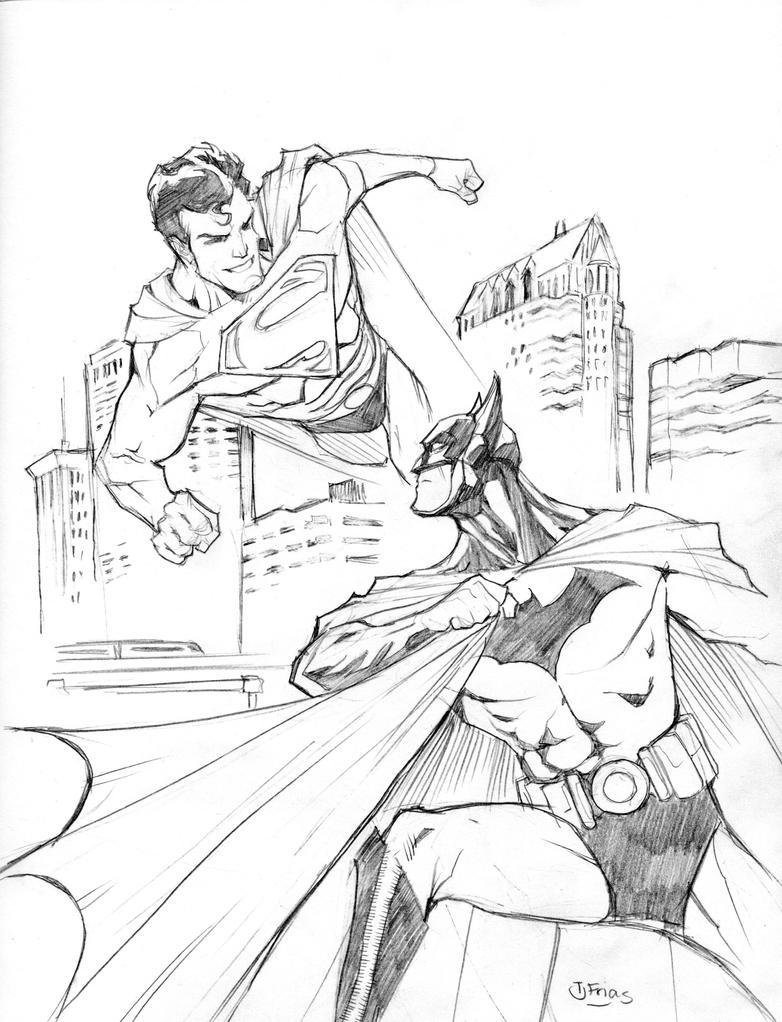 superman vs batman coloring pages - batman vs superman cool coloring pages coloring pages