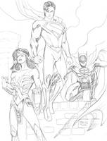 09012014 Dctrinity by guinnessyde