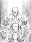 08092014 Lex Luthor