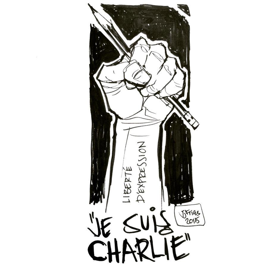 je_suis_charlie_by_guinnessyde-d8czwmm.j
