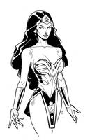 06032015 WW ink by guinnessyde