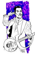 04212017 Prince