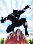 02022018 BlackPanther