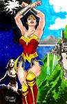 02252018 WonderWoman