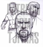 07272019 Triple H