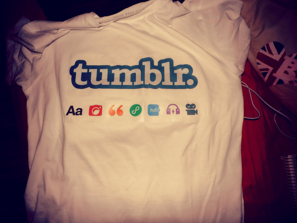 how to get past tumblr password