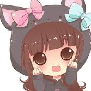 sansuperwolf's Profile Picture