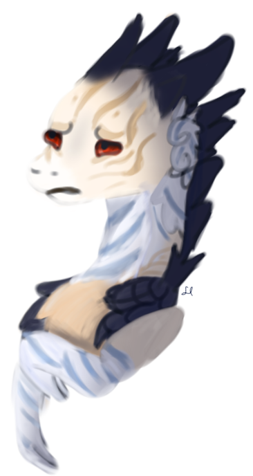 ugh_no__by_leonalight123-dbp9uxy.png