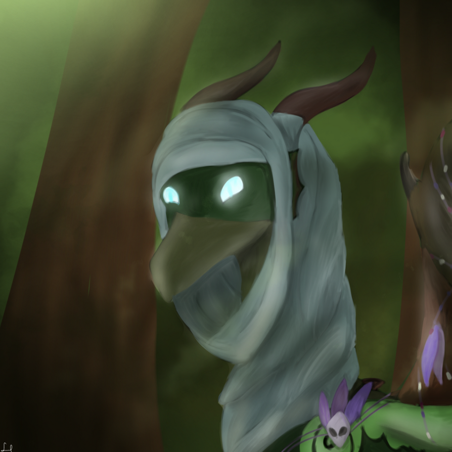 emerald_by_leonalight123-dbprm4l.png