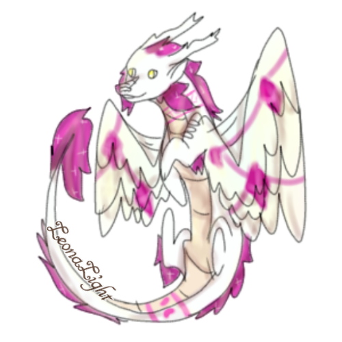 imp__ex_by_leonalight123-dbwyhih.png