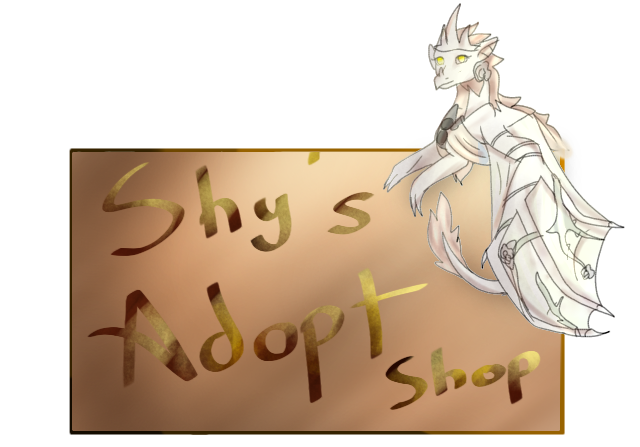 adopt_shop_welcome___by_leonalight123-dbxo25c.png