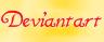 deviantartt_by_leonalight123-dbxo27q.png