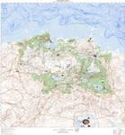 2456430 Skyrim topography