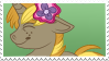 Wheatly Stamp 1 by Wildfire-Tama