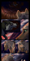 A Chance by Wildfire-Tama