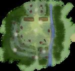 Greengrove