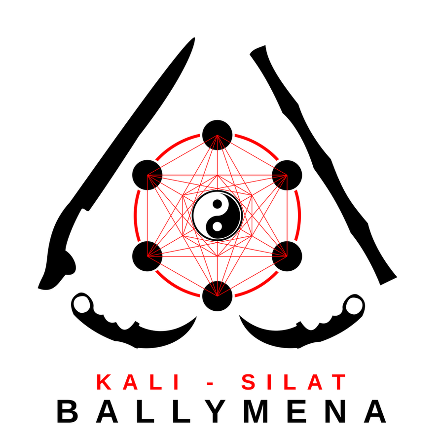 silat logo recognition system Abbyy recognition server system administrator's guide © 2014 abbyy production llc all rights reserved 6 architecture main components abbyy recognition server consists of 8 main components: server manager, scanning station, processing station, verification station, indexing station, remote administration console, com-based.