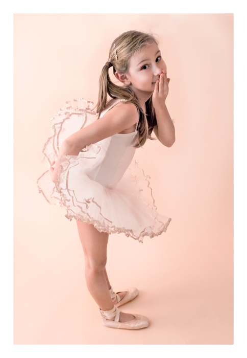 little dancer by artemisia81 on deviantart