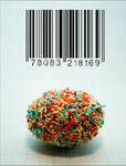 GM FOODS 001A