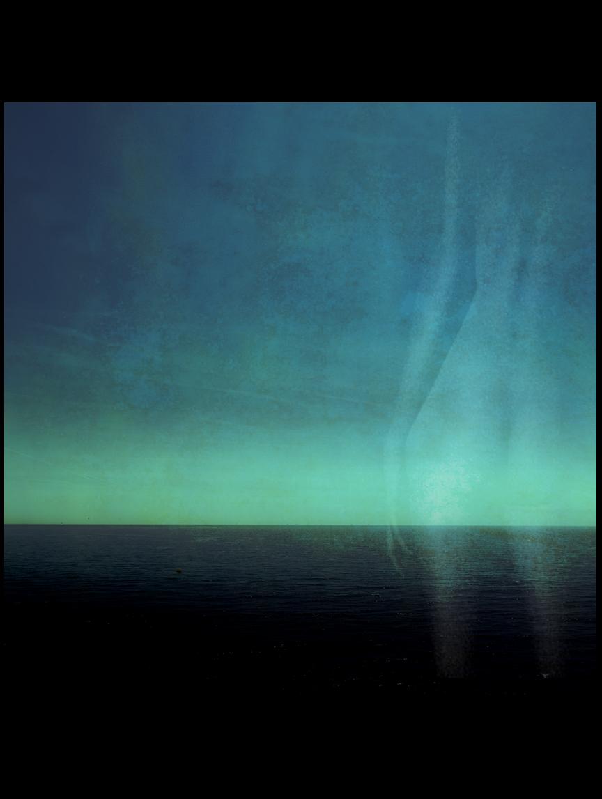 Oceanus by Pete-B