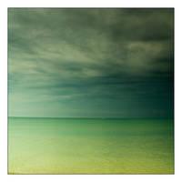 Mediteranean Blues by Pete-B