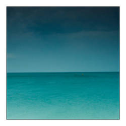 Pacific Blues by Pete-B