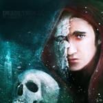 ..:Phantom of the opera:.. by DeadlyNinja