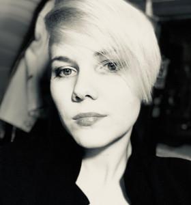 DeadlyNinja's Profile Picture