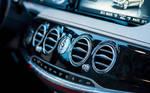 Car Air Conditioning Morecambe