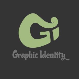 GraphicIdentity's Profile Picture