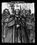 Immortal Enemies Page ii-40