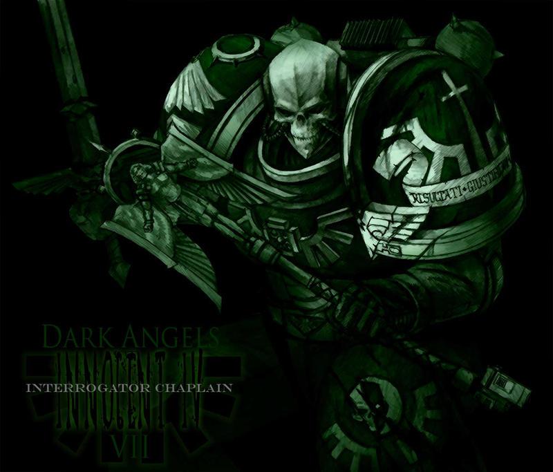 interrogator_chaplain_innocent_by_tactic