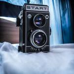 START 66 by INTRU88