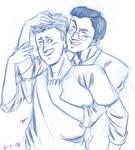 tds_tcr:okay this is kinda gay